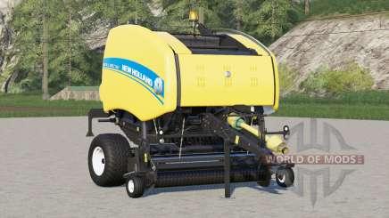 Nuevas opciones de roll-belt 150〡 ruedas para Farming Simulator 2017