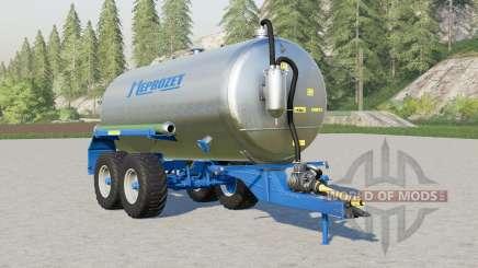Meprozet PN-1-14Α para Farming Simulator 2017