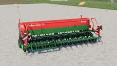 Unia Polonez 780-4D para Farming Simulator 2017
