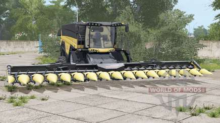 Selector ideal de 9T〡color para Farming Simulator 2017