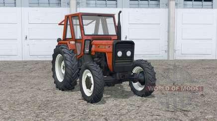 Tienda 504〡little tractor para Farming Simulator 2015