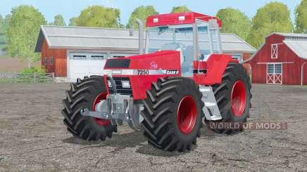 Case IH Magnum 7250 Pro para Farming Simulator 2015