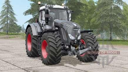 Fendt 900 Vαrio para Farming Simulator 2017