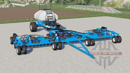 New Holland P2080 para Farming Simulator 2017
