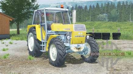 Ursus 120Ꝝ para Farming Simulator 2013