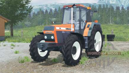 Ursus 934〡part-time 4WƊ para Farming Simulator 2013