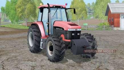 Fiat G2Ꝝ0 para Farming Simulator 2015