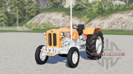 Rakovica 65 N para Farming Simulator 2017