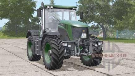 JCB Fastrac 3200 Xtrᶏ para Farming Simulator 2017