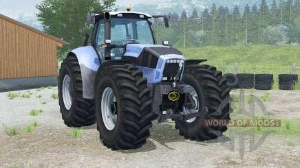 Deutz-Fahr Agrotron X 720〡color variaciones para Farming Simulator 2013