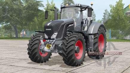 Fendt 900 Vᴀrio para Farming Simulator 2017
