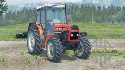 Ursus 93Ꝝ para Farming Simulator 2013