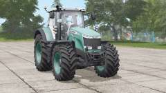 Massey Ferguson 8700 series〡design choice para Farming Simulator 2017