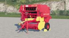 PRL-150 para Farming Simulator 2017