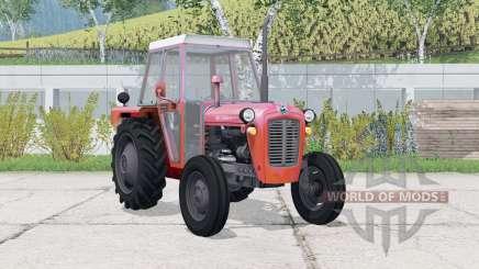 IMT 539 DeLuxᶒ para Farming Simulator 2015