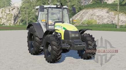 Stara ST ꙦAX 105 para Farming Simulator 2017
