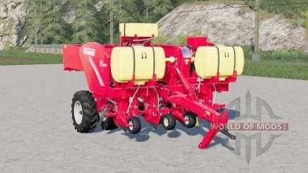 Grimme GL 430 para Farming Simulator 2017