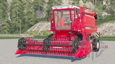 Case IH Axial-Flow 1400 & 1600 para Farming Simulator 2017