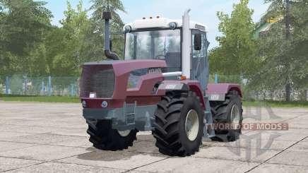 KhTZ-240Ƙ para Farming Simulator 2017