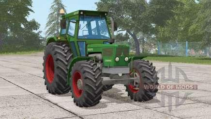 Deutz D 10006 A para Farming Simulator 2017