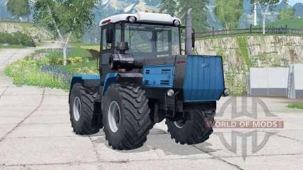 KhTZ-17221-Զ1 para Farming Simulator 2015