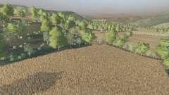 Beljafel para Farming Simulator 2017