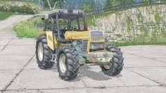 Ursus 1604〡realistyczne dźwięki para Farming Simulator 2015