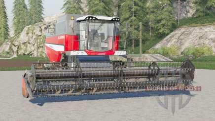 Laverda M300 MCS LC〡design choice para Farming Simulator 2017