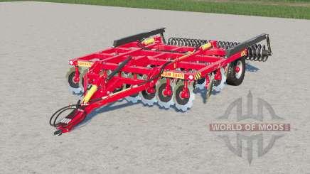 BDM-3x4P para Farming Simulator 2017